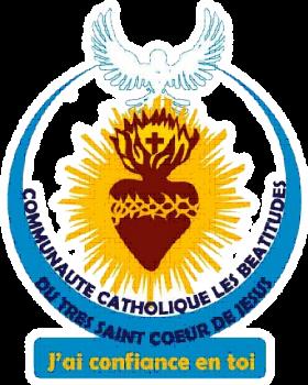 Communauté Catholique Les Béatitudes Du Très Saint Cœur De Jésus